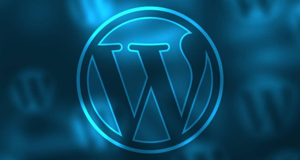 Atenon Conseil WordPress Méthodologie pour une refonte réussie de sites Web