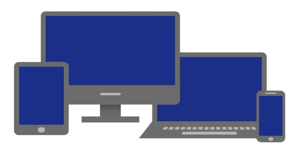 Atenon Conseil conception web adaptative Conception Web