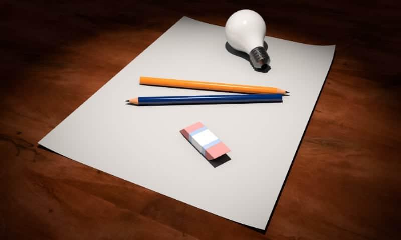 Atenon Conseil conception web minimaliste4 Conception Web