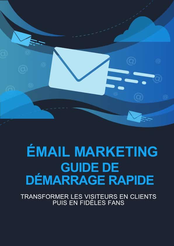 e-mailing emailing marketing email