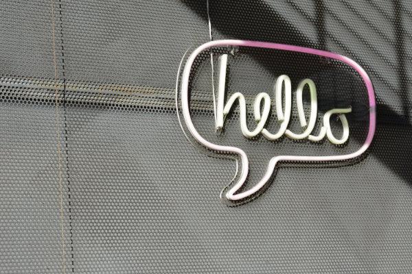 Pourquoi votre entreprise a besoin dun blog 3 Bloguer : pourquoi votre entreprise en a besoin ?