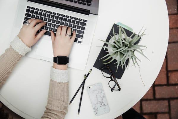 Pourquoi votre entreprise a besoin dun blog 4 Bloguer : pourquoi votre entreprise en a besoin ?
